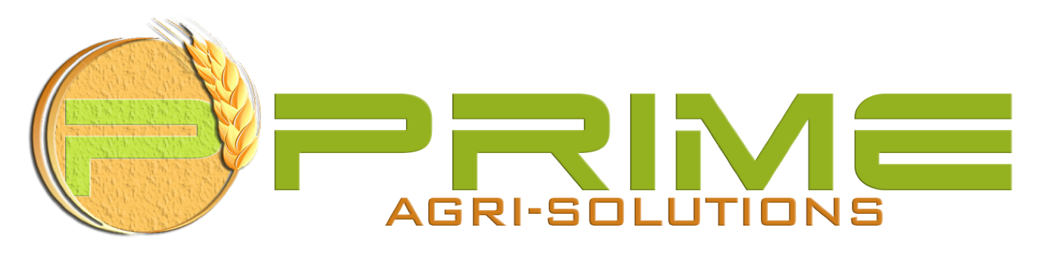 Prime Agric Solutions